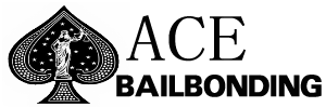Ace Bail Bonding